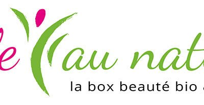Partenariat avec la box BELLE AU NATUREL