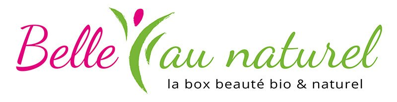 Partnership with the box BELLE AU NATUREL